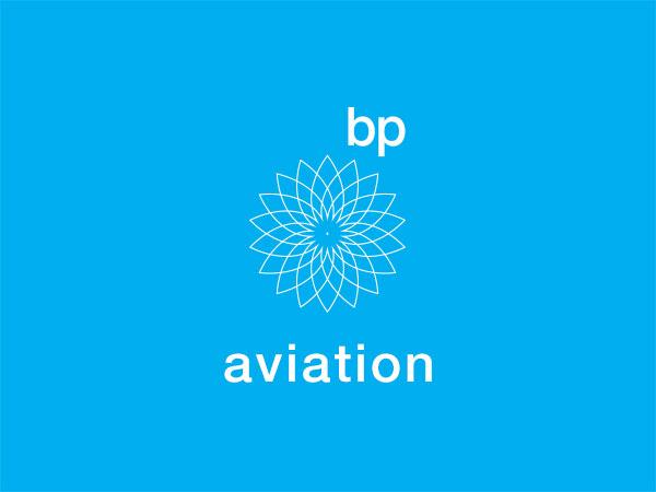 F-BP-aviation