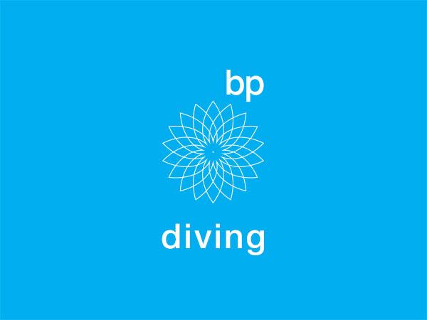 F-BP-diving