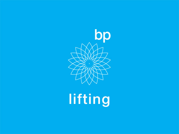 F-BP-lifting