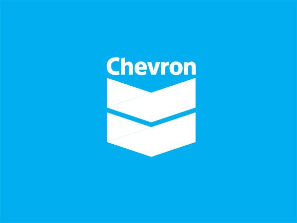 f-chevron