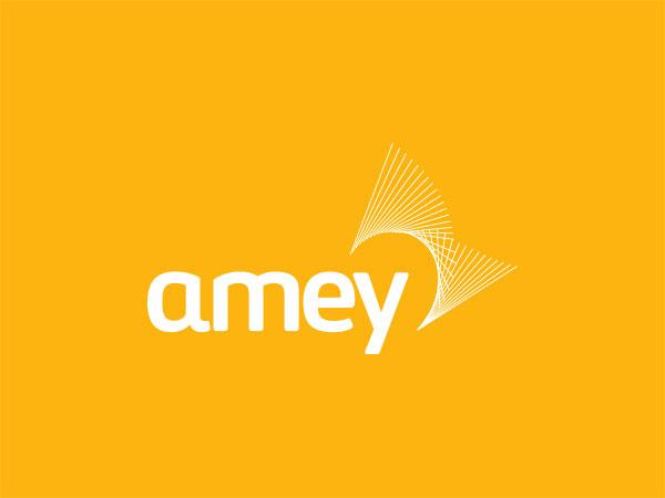 ME-amey
