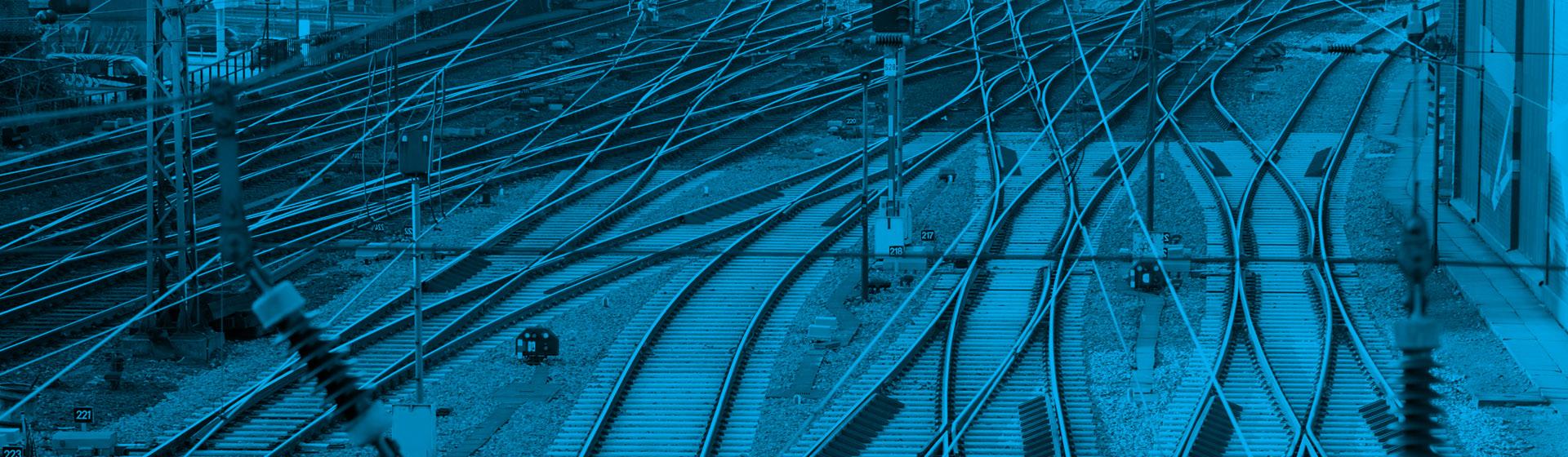 rail-exceeding-expectations
