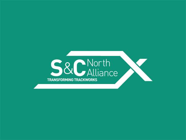 cm-sc-alliance
