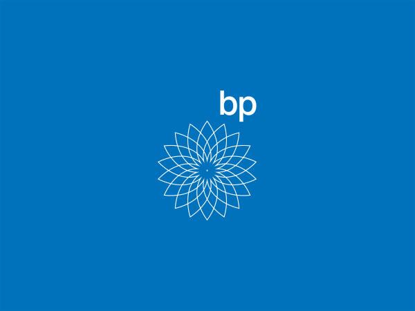 pm-bp
